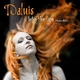 Daluis Into the Fire(Radio Edit)