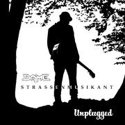 dame-straenmusikantunplugged