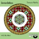 DamianDeBass - Tramsura Melodics(432 Hz Mix)