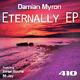 Damian Myron - Eternally - EP