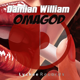Omagod by Damian William mp3 download