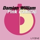 Damian William Pink Cadillac