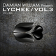 Damian William Presents Lychee Volume 3
