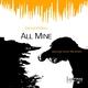 Damiandebass - All Mine(Anastasia Dream Mix 432 Hz)
