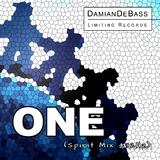 One(Spirit Mix 432Hz) by Damiandebass mp3 download