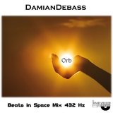 Orb(Beats in Space Mix 432 Hz) by Damiandebass mp3 download