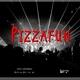 Damiandebass - Pizzafun(Kalimba Mix 432 Hz)