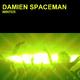 Damien Spaceman Winter