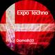 Damolh33 Offline