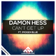 Damon Hess feat. Imogen Blue Can't Get Up