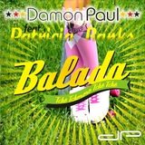 Balada by Damon Paul feat. Patricia Banks mp3 download