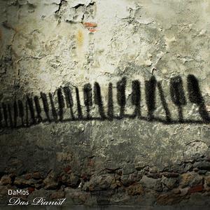 Damos - Das Pianist (Beautyfarm Records)