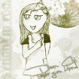 Sie Zum Mond by Dan Chi mp3 downloads