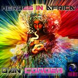 Heroes in Africa by Dan Corder mp3 download