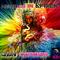 Heroes in Africa Original Mix por Dan Corder descargas mp3