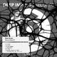 Dan Green Neuro Vibe EP
