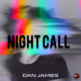 Night Call by Dan James mp3 download
