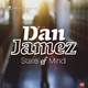 Dan Jamez State of Mind