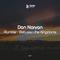 Between the Kingdoms by Dan Norvan mp3 downloads