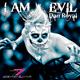 Dan Royal I Am Evil