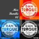 Dan Torque Mix Bundle #1