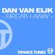 Dan Van Eijk Breath Away