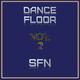 Dance Floor Sfn Vol. 2