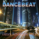Dancebeat Dance Revolution Vol. 1