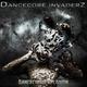 Dancecore Invaderz Dancecore Explosion