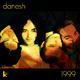 Danesh - 1999