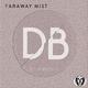 Dani Bosco Faraway Mist
