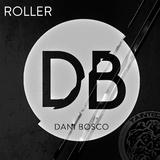 Roller by Dani Bosco mp3 download