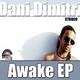 Dani Dimitri  Awake EP