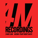 Bring That Beat Back by Dani San mp3 download