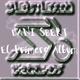 Dani Sbert El Primero Album