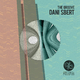Dani Sbert The Groove