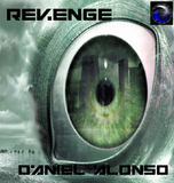 Revenge by Daniel Alonso mp3 download