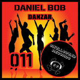 Danzar by Daniel Bob mp3 download