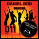 Daniel Bob Danzar