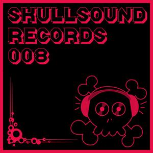 Daniel Bob - Do You Like Mambo Or Salsa Ep. (Skullsound Records)