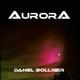 Daniel Bolliger Aurora