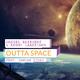 Daniel Briegert & Kenny Laakkinen feat. Damian Pipes - Outta Space