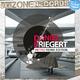Daniel Briegert Metro (Remix Edition)