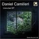 Daniel Camilleri - Uninvited EP