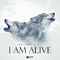 I Am Alive by Daniel Creed feat. Mishi mp3 downloads