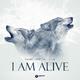 Daniel Creed feat. Mishi I Am Alive