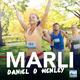 Daniel D Henley Marli