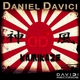Daniel Davici Kamikaze