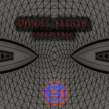 Feelin'' Free by Daniel Floor mp3 download