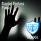 Panic (Mike Lachman & Rob Boskamp London Calling Remix) by Daniel Forbes mp3 downloads